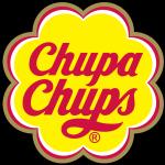 Breve historia de las marcas: Chupa Chups