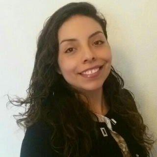 Cindy Chavez