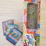 Nuggets de Mercadeo: Clight Sticks, botellas con diseño crea nuevas ocasiones de consumo