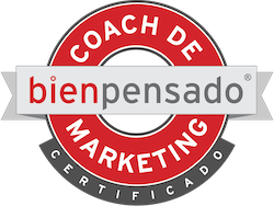 Coach de Marketing para Pymes