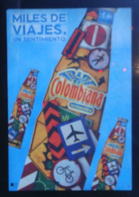 Colombiana3
