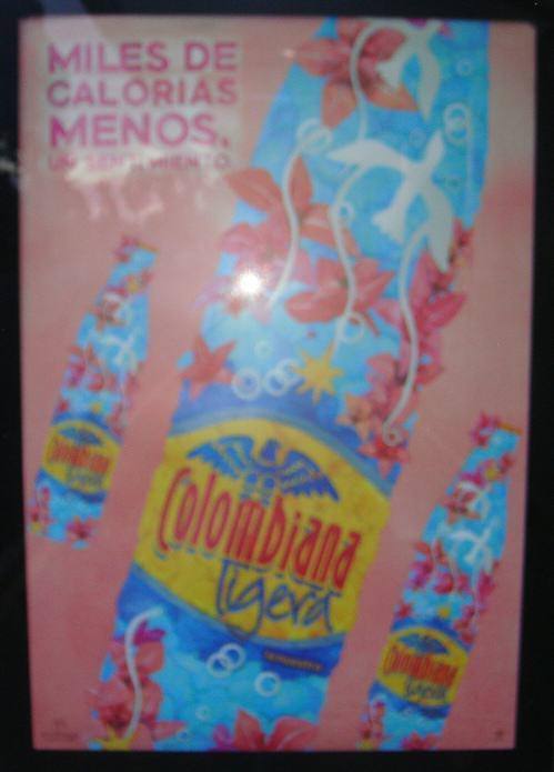 Colombiana4