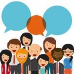 Cómo rodear socialmente clientes y prospectos