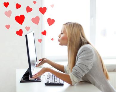 Confianza en negocios online