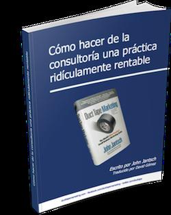 Consultoria-ridiculamente-rentable