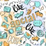 Aprendiendo a generar contenidos de valor para las redes sociales