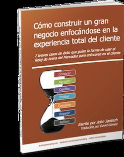 Creando-la-experiencia-total-del-cliente