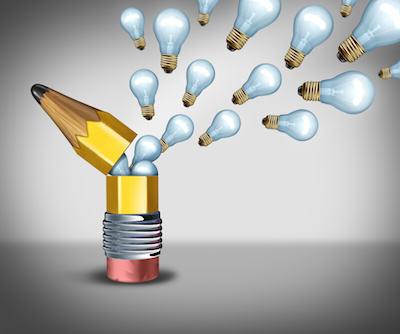 Creatividad e innovacion
