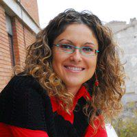 Cristina Vives Lamarca
