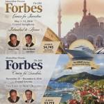 Nuggets de Mercadeo: Cruceros como estrategia comercial