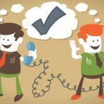 ¿Cuándo un cliente se convierte realmente en cliente?
