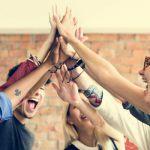 Claves para crear una gran cultura organizacional