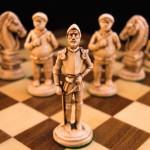 Liderazgo: La diferencia entre el independiente y el empresario