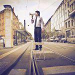 Qué es el street marketing y cuál es su importancia hoy en día para las marcas