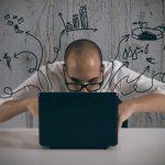 ¿Se puede hacer inbound marketing sin software de automatización?