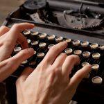 Reglas del Storytelling: Contando historias de importancia