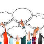 4 Razones para implementar una estrategia de comunicación interna en la empresa