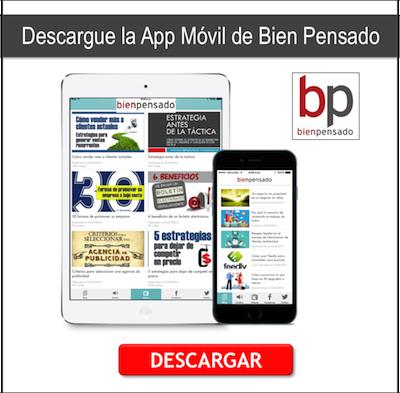 Descargue App Movil