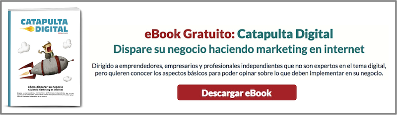 Descargue Catapulta Digital  >>