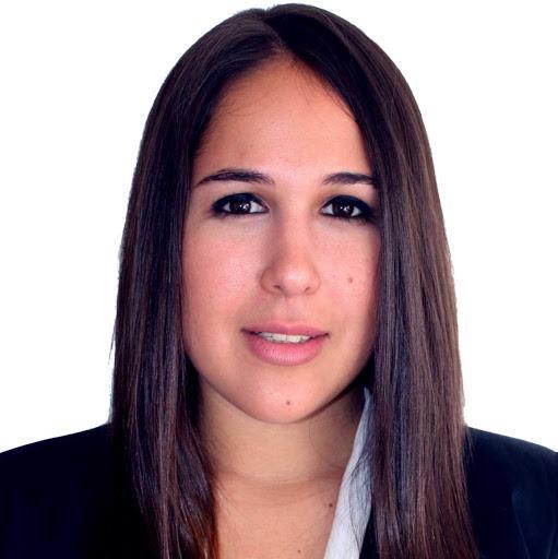 Diana Ferneynes
