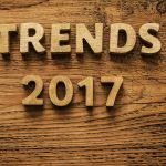 Tendencias de marketing para el 2017 que no debe pasar por alto