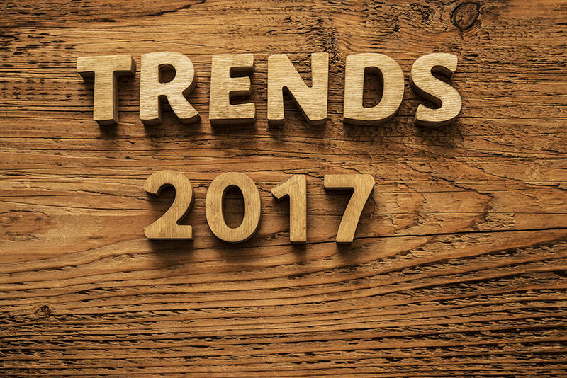 tendencias de marketing 2017