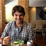 Nuggets de Mercadeo:  Green Eat, cualquiera puede decir que es natural, muy pocos pueden demostrarlo