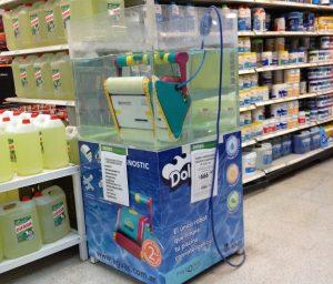 Dolphin-robot-limpia-piscinas 2