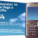 Nuggets de Mercadeo: Domicilios Movistar, un paso antes en la decisión de compra