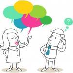 Mitos del mercadeo: El cliente siempre tiene la razón