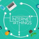 Qué es el internet de las cosas