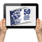 eBooks: Una fortaleza en el Marketing de Contenidos