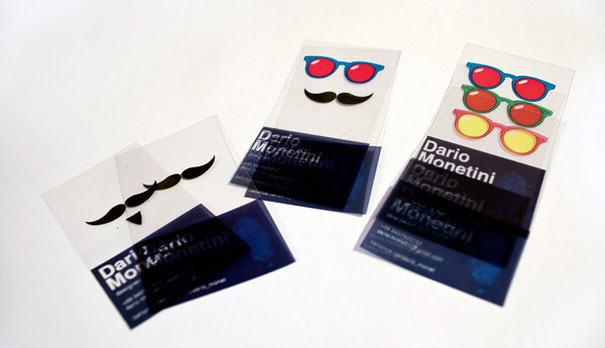 Elegante-tarjeta-transparente-de-negocios