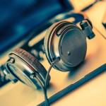 Recomendaciones para crear una emisora online (entrevista)