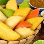 Nuggets de Mercadeo: K-Listo y sus empanadas de colores