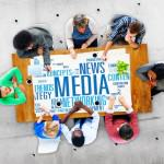 Cómo crear su equipo de marketing de contenidos