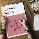 5 Errores de servicio al cliente que pueden sacar de quicio a cualquier persona