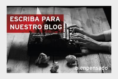 escriba-para-el-blog-sidebar