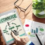 Cómo crear una buena estrategia de E-commerce