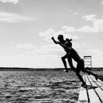 Experiencia del Cliente: Cómo convertirla en ventaja competitiva