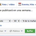 3 tips para su página de Facebook