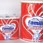 Nuggets de Mercadeo:  Productos Familia, edición especial de Colombia es Pasión