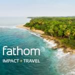 Nuggets de Mercadeo: Fathom, cruceros para hacer voluntariado