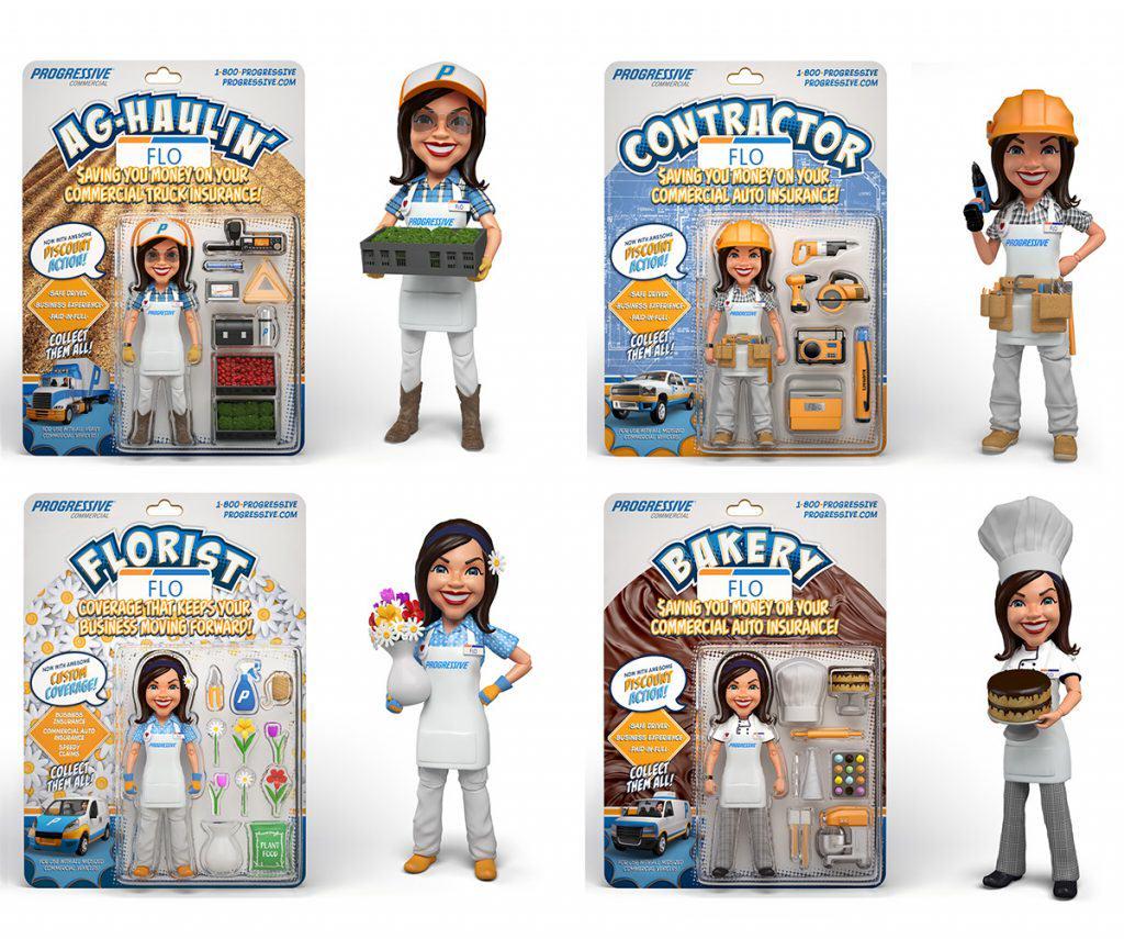 flo-progressive-figurines