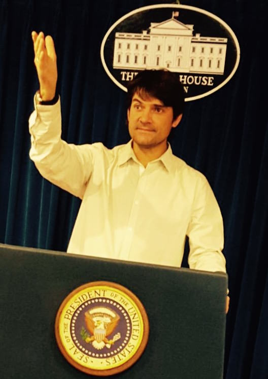 Foto Casa Blanca 2B