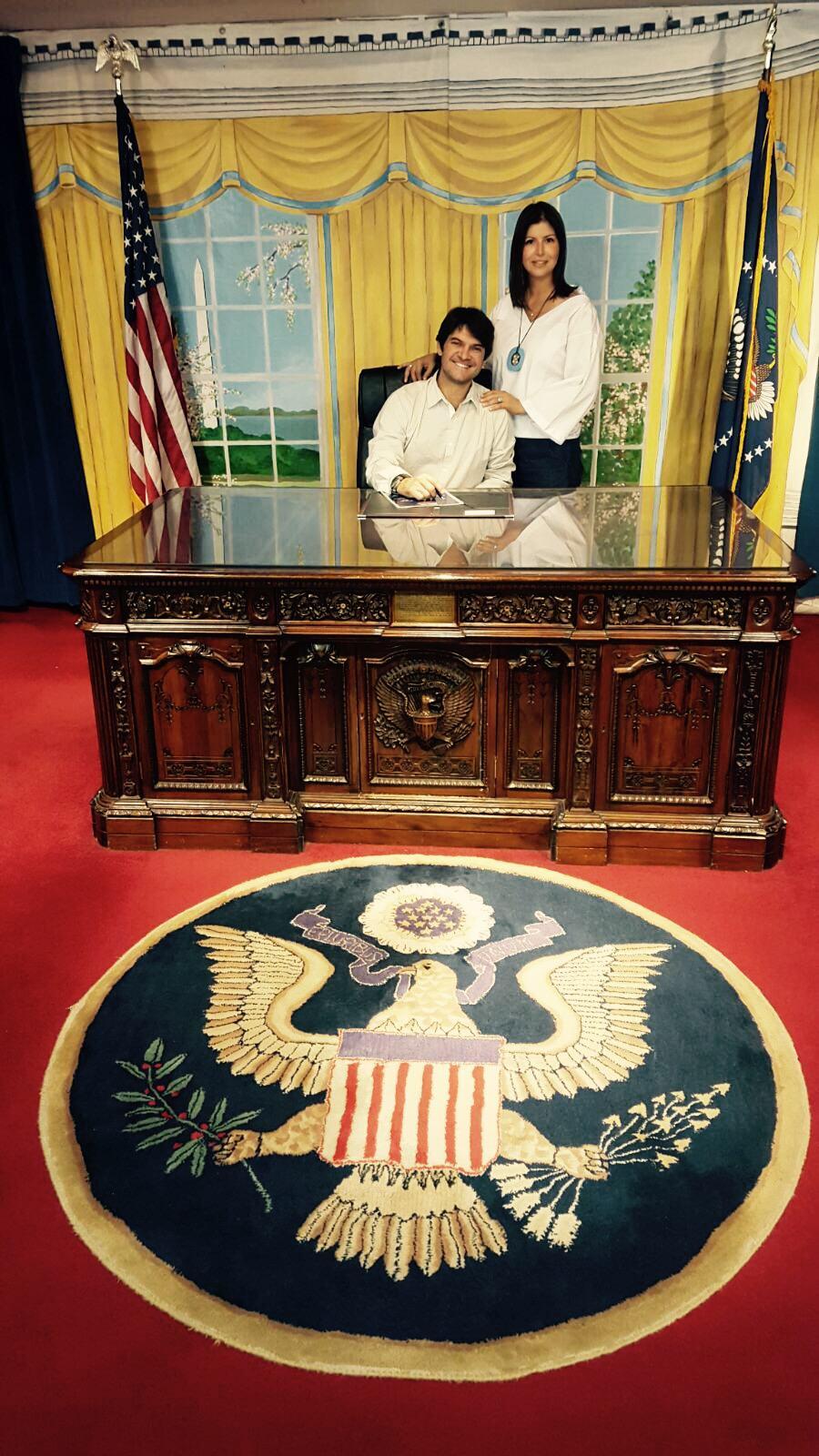 Foto Casa Blanca 3