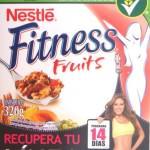 Nuggets de Mercadeo:  Cereal Fitness más allá de los beneficios funcionales
