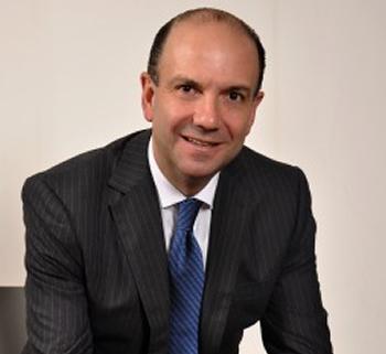 Gabriel Vallejo Lopez