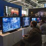 Aprendiendo de Blizzard Entertainment: Jugando se presta el mejor servicio al cliente