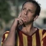 Nuggets de Mercadeo: Posicionamiento de Gatorade, para los futbolistas que trabajan de otra cosa